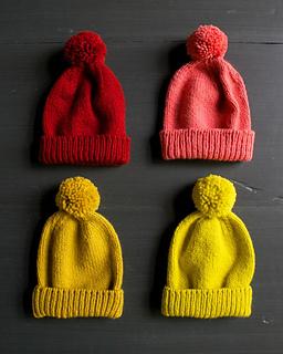 Classic-cuffed-hats-wt-600-21_small2
