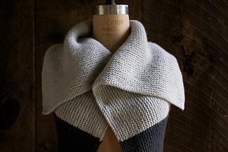 Sideways-garter-vest-600-4-661x441_small2