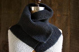 Sideways-garter-vest-600-31-661x441_small2