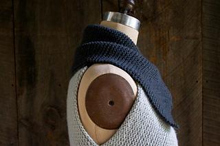 Sideways-garter-vest-600-34-661x441_small2