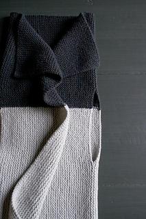 Sideways-garter-vest-600-22_small2