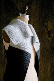 Sideways-garter-vest-600-9_small2
