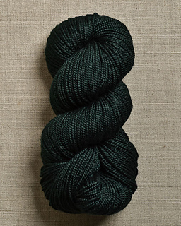 Mulberry-merino-black-green_small2