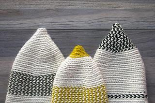 Elfin-hat-600-22-661x441_small2