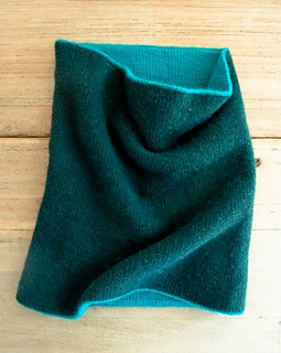 Reversible-cowl-600-5-352x441_small2