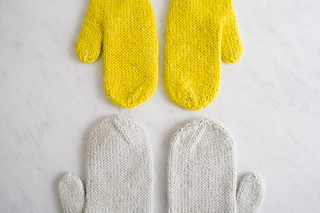Arched-gusset-mittens-600-10-661x441_small2