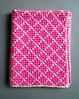 Mosaic-blanket-2-600-1-353x441_small2