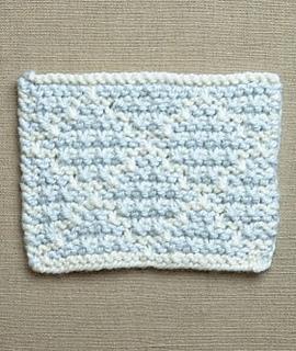 Artemisia_swatch_mosaicblanket-281x333_small2