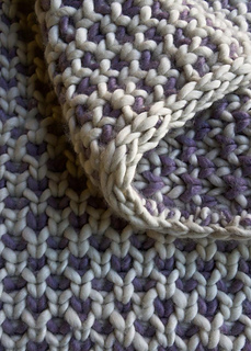 Beautyberry-blanket-600-2_small2
