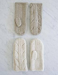 Ancient-stitch-mittens-600-3_small2