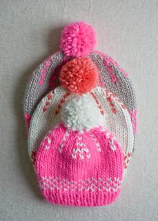 Friendly-fair-isle-hat-600-1_small2