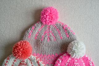 Friendly-fair-isle-hat-600-5-661x441_small2