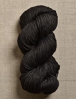 Mulberry-merino-dark-loam_small2
