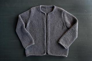 Classic-knit-jacket-600-8-661x441_small2