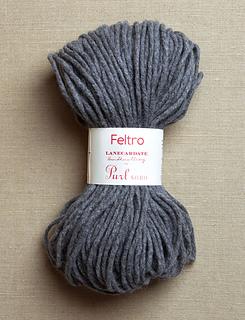 Purlsoho_lanecardate-feltro_medium-gray_small2
