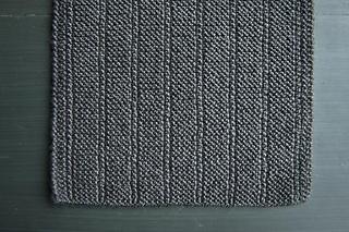 Broken-garter-scarf-600-3-661x441_small2