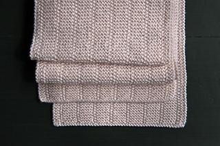 Broken-garter-scarf-600-12-661x441_small2