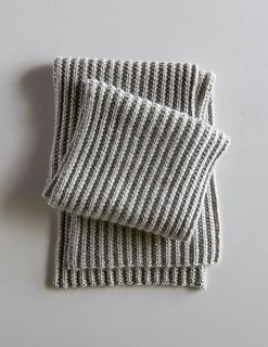 Mistake-rib-scarf-cmb-600-1_small2