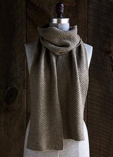Shifting-angles-scarf-600-10_small2