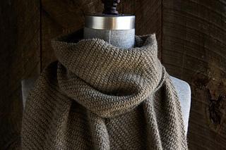 Shifting-angles-scarf-600-7-661x441_small2