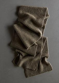 Shifting-angles-scarf-600-2_small2