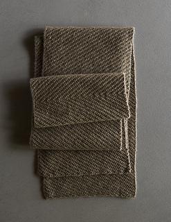 Shifting-angles-scarf-600-1_small2