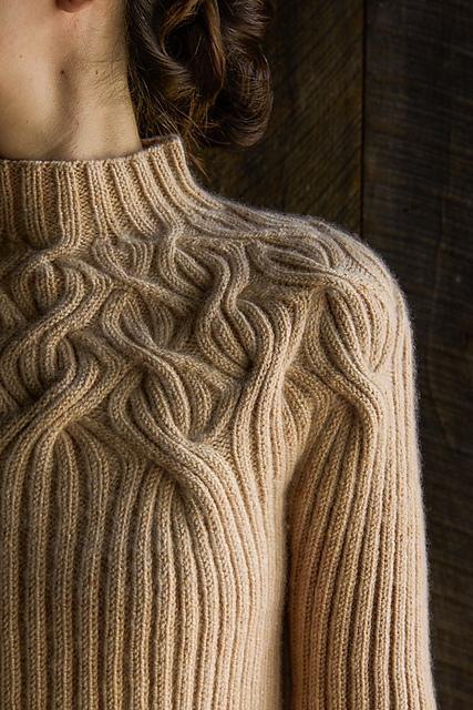 lauralkeet's 2017 Knitting Projects | Needlearts | LibraryThing