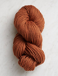 Purlsoho_worstedtwist_copperpenny_600_small2