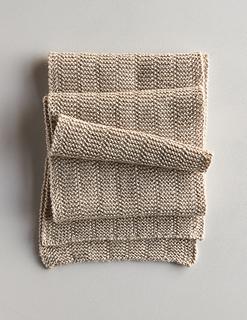 Broken-garter-scarf-2017-600-7_small2