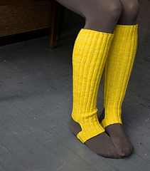 Lrboot-socks-cover-425_small
