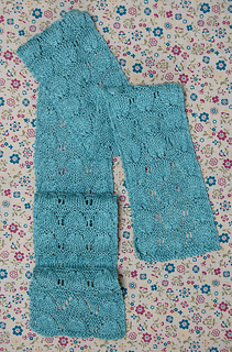 Aprilwholescarf_small2