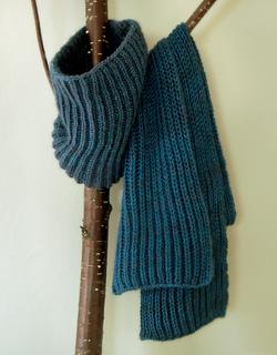 Fish-rib-cowl-scarf-425_small2