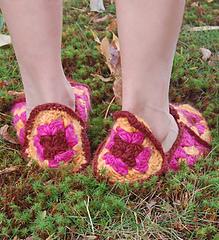 Granny-square-slippers-33_small