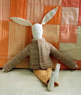 Rabbitsitting_small2
