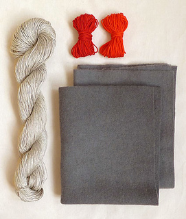 Louet-linen-and-felt-1_small2