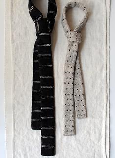 Knit-ties-1-425_small2