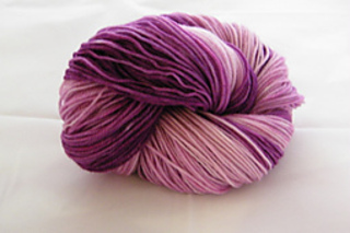 Lavender_rose_small2