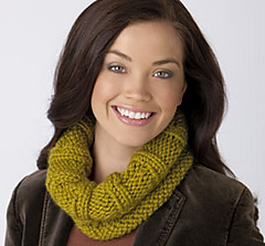 Fp-bamboo-cowl_small