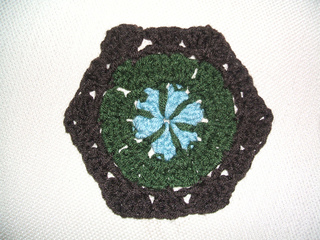 Granny_hexagon_motif_small2