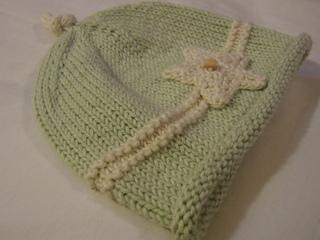 April_hats_019_small2