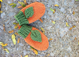 Veggie_mitts_2_small2