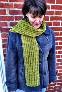 Russian_rib_scarf_photo_small2