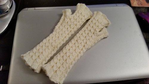 Glove3_medium