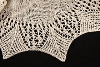 Elly_shawl_edging_closeup_small2
