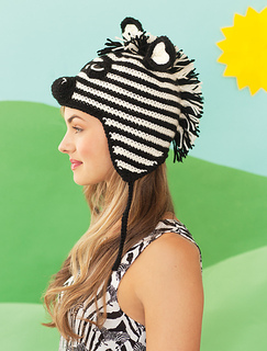 Ct26_zebrahat2_small2