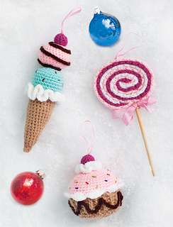 Sweetornaments_small2