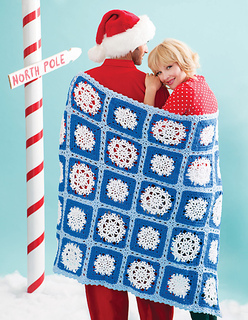 Northpoleblanket_small2