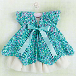 Sundaydress_small2