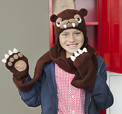 School_mascot_bear_small