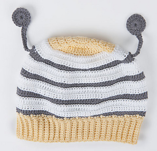 Bee_bonnet_small2
